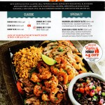 Chili S Grill Bar Menu Order Online Delivery Lincoln Ne City Wide Delivery Metro Dining Delivery