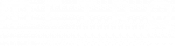 metro-original-logo_neg