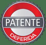 Selo Patente