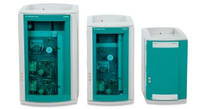 The Metohm 940 Professional IC Vario TWO/SeS/PP, 930 Compact IC Flex Oven/SeS/PP/Deg, and Eco IC.