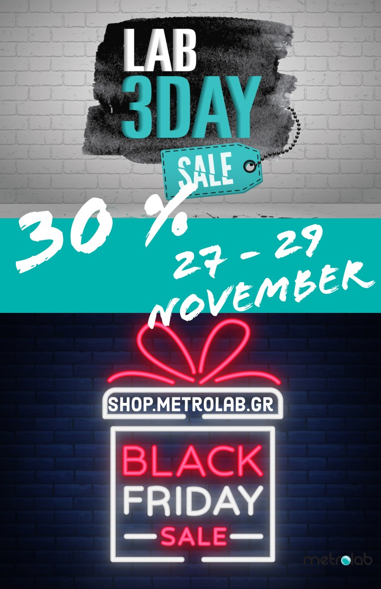 My Post (2)_BlackFriday2019