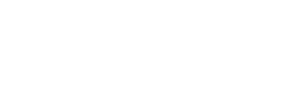 MetroLab Network