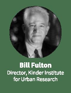 BillFulton-bio