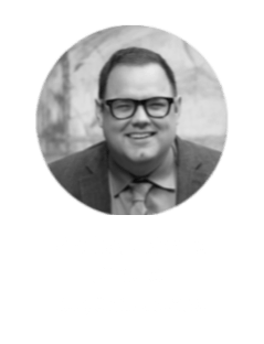 Andrew Means Title