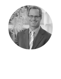 Peter Swire - Name