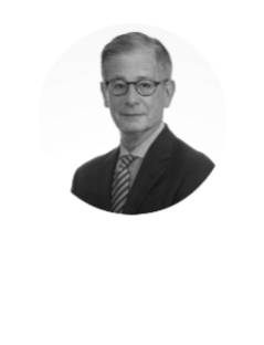 Steve Goldsmith Title