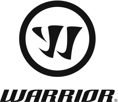 1d639d01be3 warrior-lacrosse-logo-warrior-logo-b9a3 - MetroLacrosse