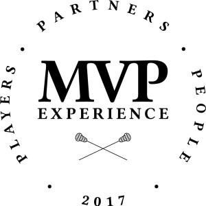 mvp experience metrolacrosse