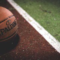 Sports Outreach