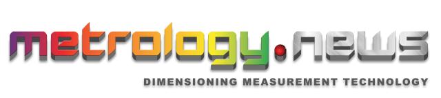 Metrology.News