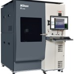 Nikon Introduces HN-C3030 CT Scanner for Complex Component Inspection