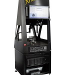 Aberlink Xtreme Non-Cartesian Shop-Floor CMM Launched
