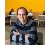 New Leadership for MIT-IBM Watson AI Lab