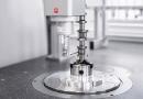 Hexagon MI Launches CMM HTA Measurement Solution Range