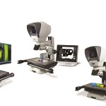 Vision Engineering Launches New Capabilities With Swift PRO Series