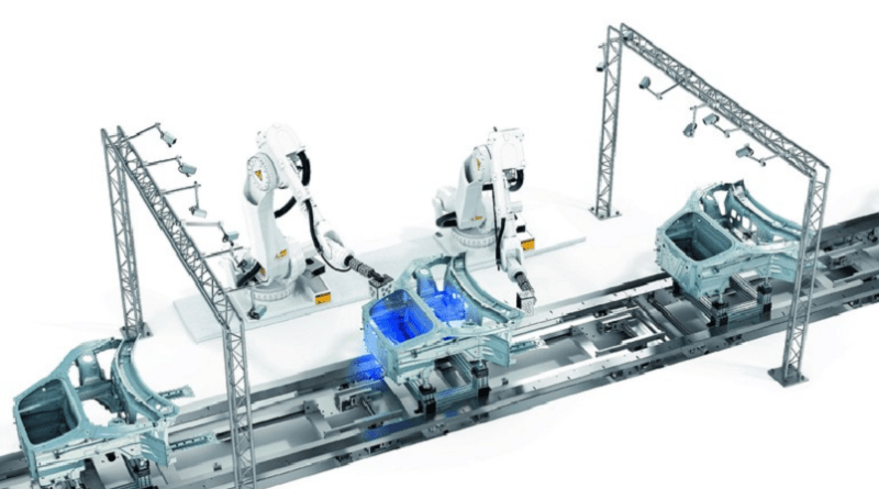 ZEISS Car Body Forum To Present Correlation-Free Measurement