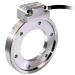 HEIDENHAIN Acquired Specialty Encoder Company AMO