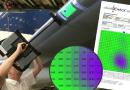 SR Technics Selects 8tree dentCHECK For Aircraft Dent Inspection