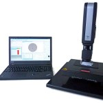 Cleanalyzer Provides Cleanliness Measurements Precisely and Reliably