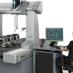 New CMM Series Focused on Key Customer Productivity Drivers