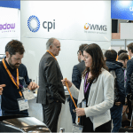 UK Industry 4.0 Summit & 'Factories of Future' Exhibition