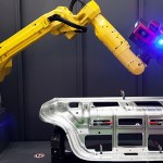 Industrial Robots – Metrology Solution Of The Future?