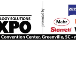 South-East USA Receives Dedicated Metrology Solutions Expo