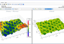 Digital Metrology Releases OmniSurf3D For Surface Texture Visualization and Analysis