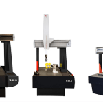 QVI Add FlexPoint Floor Model Multisensor CMMs