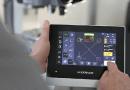 Heidenhain Launch New QUADRA-CHEK Metrology Readout