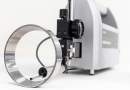 ZEISS Present New Surfcom Touch Portable Roughness Inspection Solutions