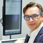Wenzel to Lead YXLON International