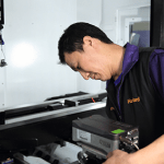 Renishaw and Hartford Combine to Deliver Intelligent 'Smart Factory' Solutions