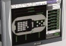 Right Size Drives Instant Measuring System Acquisition
