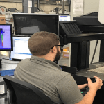 Universal Software Drives Inspection and Reporting Strategy