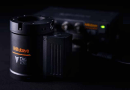 Mitutoyo Merge and Integrate TAG Optics
