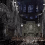 Digital Archive Could Be Key to Restoring Notre Dame