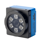Low Cost Vision Sensor for Automation and Inspection