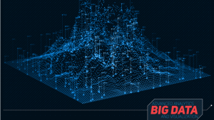 Making Sense Of Big Data