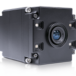 Helios Time of Flight Camera Offers Superior Depth Precision