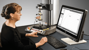 Force Measurement & Material Testing Critical Components