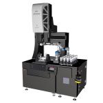 Alicona Showcase Production Metrology Automation