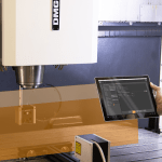 Compensate Software Simplifies Volumetric Compensation