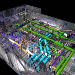 Modeling Directly From Laser Scans To Revit Now Available In InfiPoints