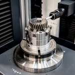 NIMS Partners with OMIC to Develop Metrology Standards and Certification