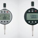 Mahr Introduces New High Resolution Digital Indicators