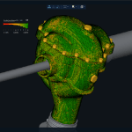 Simplify, Repair and Convert 3D Data