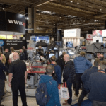 UK MACH Exhibition Rescheduled To January 2021