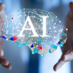 Zeiss Funds Machine Learning Development & Its Application