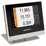 Rugged GAGE-CHEK For 1D Measurement & Positioning Tasks